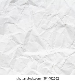 Butcher Paper Images, Stock Photos & Vectors | Shutterstock