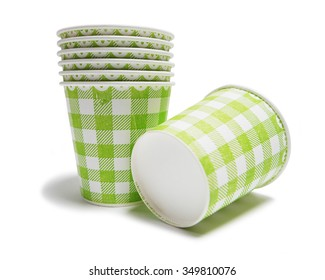 Dixie Cups Images, Stock Photos & Vectors | Shutterstock