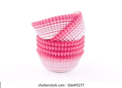 paper cupcake cups