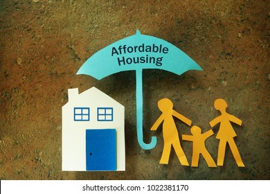Image result for free affordable housing pics