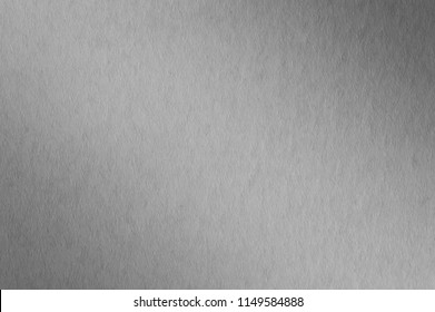Paper gray gradient background abstraction.