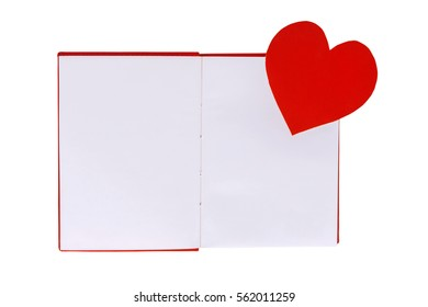 Drawing Lines Of Symmetry Worksheet : Worksheet stock vector shutterstock