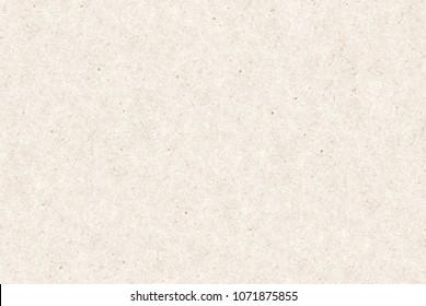 Paper, Korean paper pattern