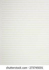 paper with line for your design , scrapbook template