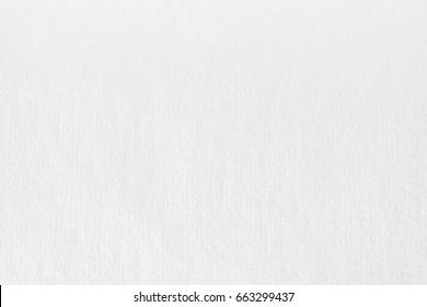 paper parchment white background texture