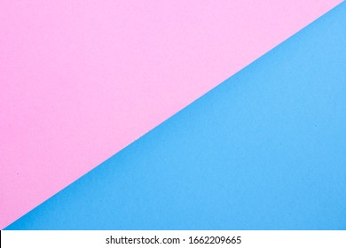 paper pastel geometric flat lay abstract background texture