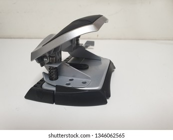 paper puncher for office