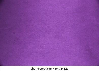 Old blueprint paper texture images stock photos vectors paper purple texture background malvernweather Gallery