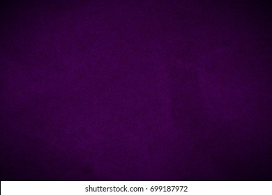 Paper purple texture background