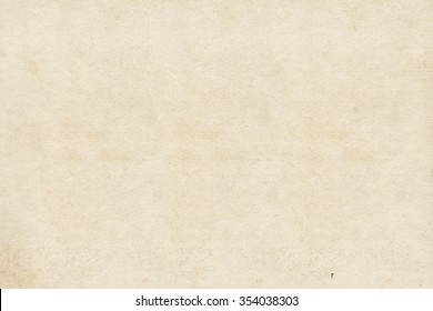 Paper sheet texture for vintage design