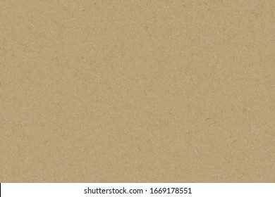 Paper shown details of paper texture background. Can be use for background of any content.