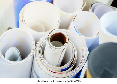 Corner Price Tag Stock Photos, Images & Photography