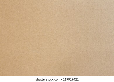 Paper surface.