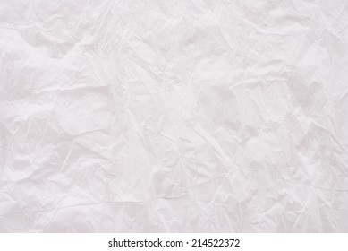 paper surface