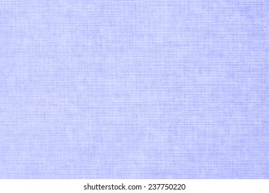 Old blueprint paper background texture imagen de archivo stock paper texture malvernweather Choice Image