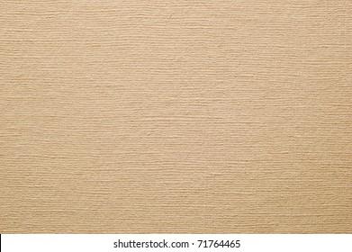 Natural Paper Background Images, Stock Photos u0026 Vectors