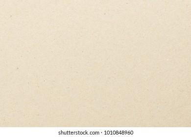 Paper Texture Background - Shutterstock ID 1010848960