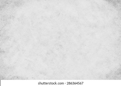Paper Texture. Background