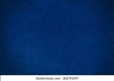 Download 550 Koleksi Background Biru A4 HD Gratis