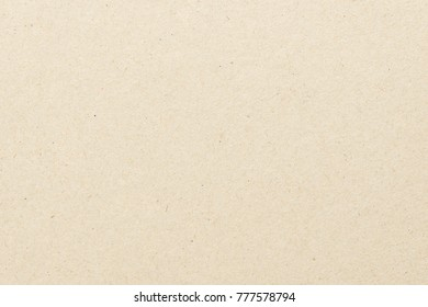 Paper Texture Background - Shutterstock ID 777578794