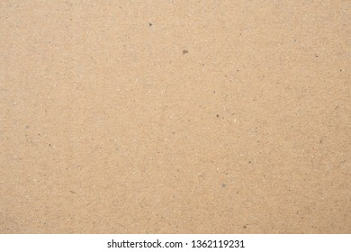 Paper texture background. Brown paper texture for background