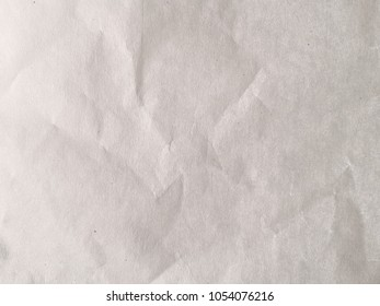 Paper texture background, crumpled paper texture background,