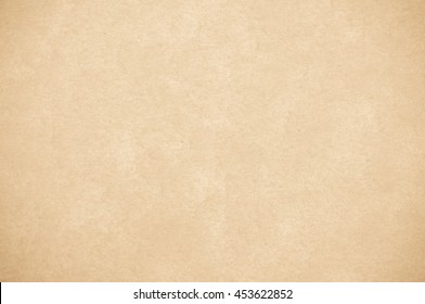 paper texture background grunge abstract
