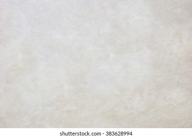 paper texture -  background for text and design