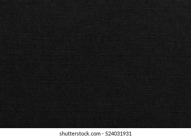 Paper texture - black kraft sheet background.