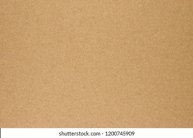 Paper texture brown sheet.