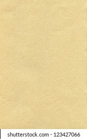 paper texture, can be used as background