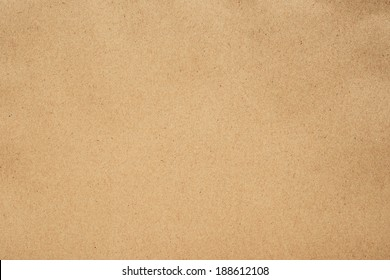 Paper texture - cardboard surface
