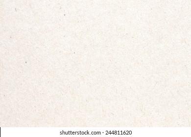 paper texture closeup background.