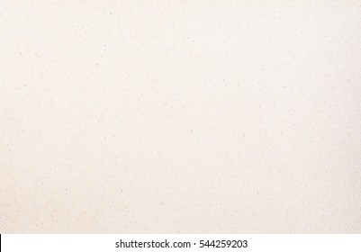Paper texture color light rough textured spotted blank copy space background in beige yellow  brown
