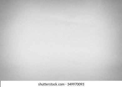 paper texture . gray background