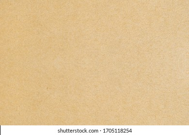 Paper texture grunge cardboard background with rough fiber pattern on craft blank brown paper sheet surface for text creative, backdrop, wallpaper and any design