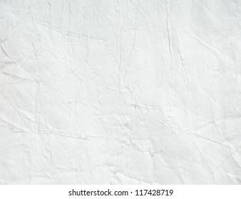 Paper texture. Hi res background.
