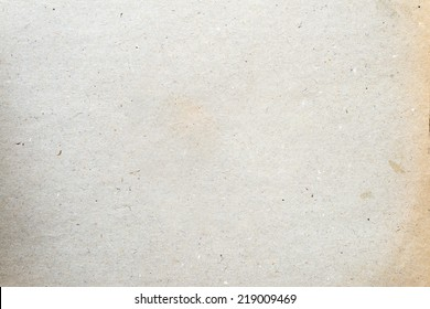paper texture, high detailed with stains