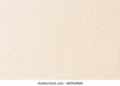 Paper texture light rough textured spotted blank copy space background in beige, yellow, brown - Shutterstock ID 460964860