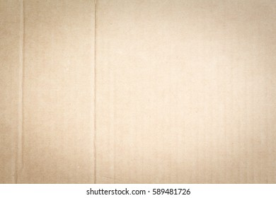 Paper texture light rough textured spotted blank copy space background in beige, yellow brown