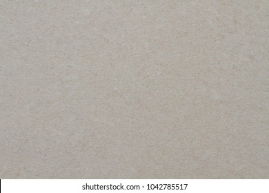 paper texture, macro of blank old page grain background