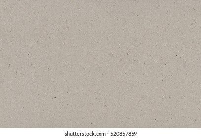 Paper texture recycled cardboard background. Natural, close up