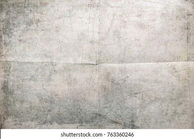 Paper texture, vintage paper background