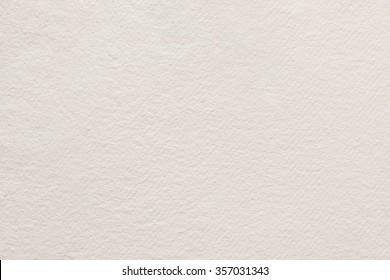 Paper texture. Watercolor paper texture background