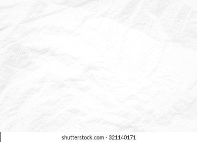 Paper texture White background space for text message advertising