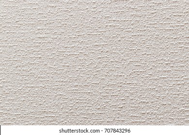 Paper texture. White color paper background for design. Monochrome pattern.