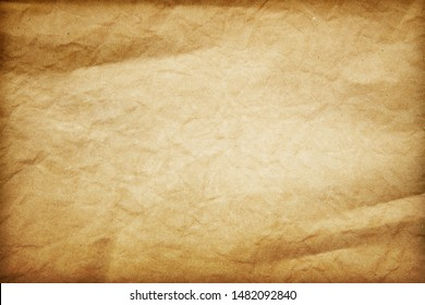 paper vintage background, paper background
