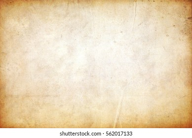 paper vintage background