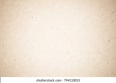 paper vintage light old texture brown backgrund