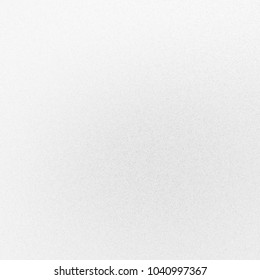 Paper white shimmer texture silver background.